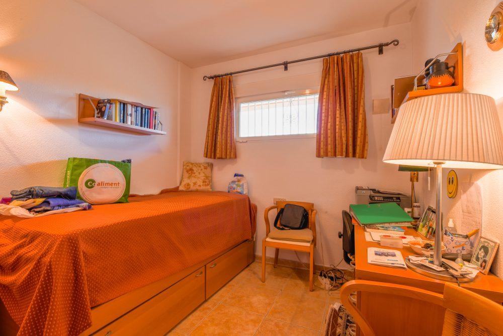 real estate agency in Albir